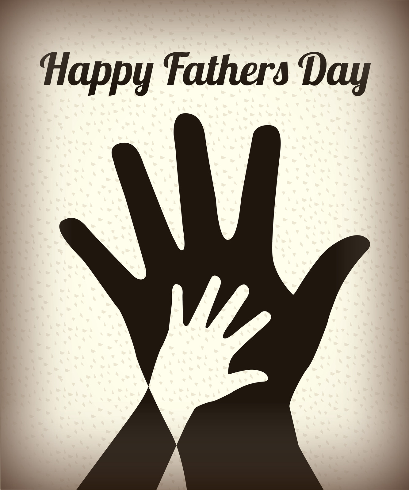 Father's Day – Trudy Metzger's Blog