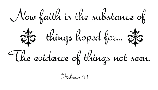 faith-and-hope