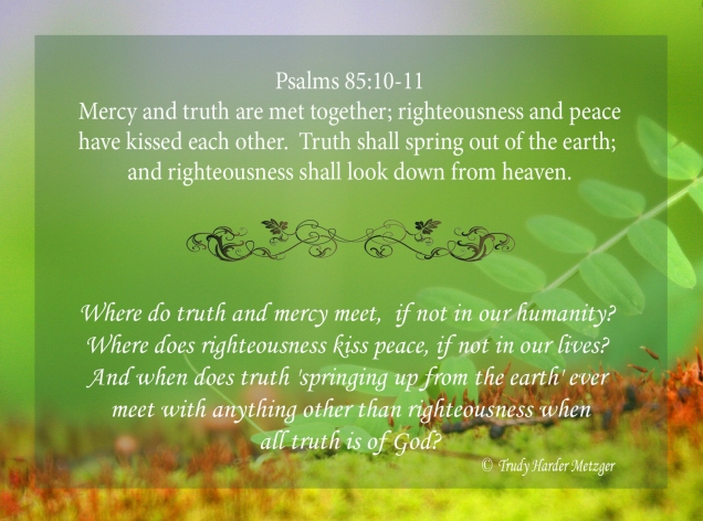 Psalm 85_10-11(b)