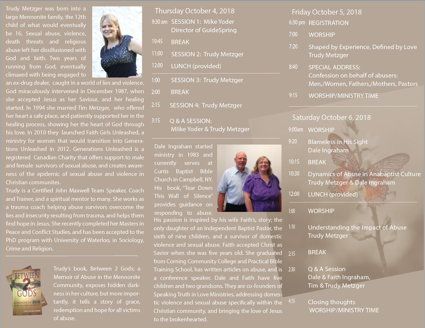 2018_Oct_PA_Brochure_Inside